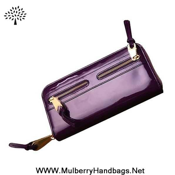 Image Result For Mulberry Purses