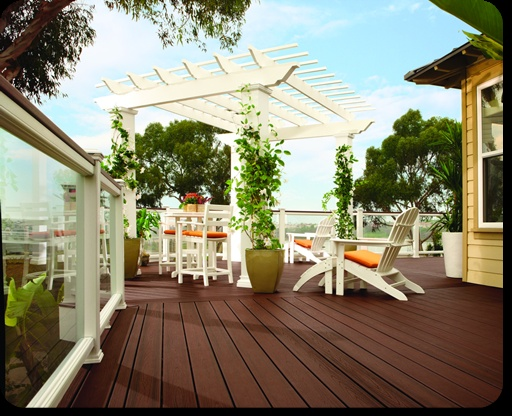 Pin by Backyard America Outdoor Structures on Pergola Inspiration  P