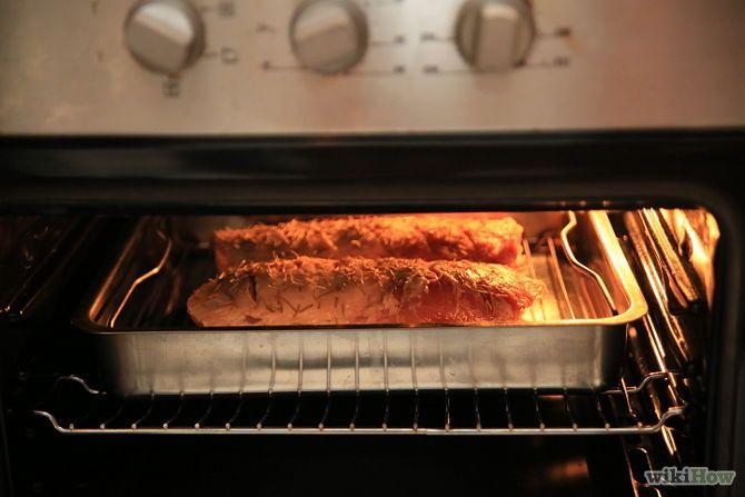 Diet menu menu ideas for atkins diet for Atkins cuisine baking mix substitute