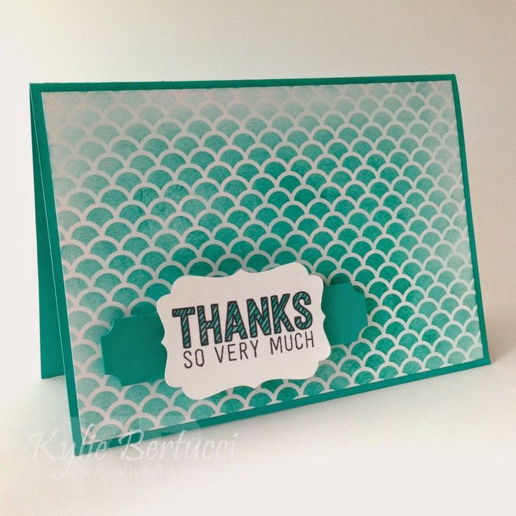 Stampin' Up! Australia: Kylie Bertucci Independent Demonstrator: Irresistibly Yours Specialty Designer Series Paper