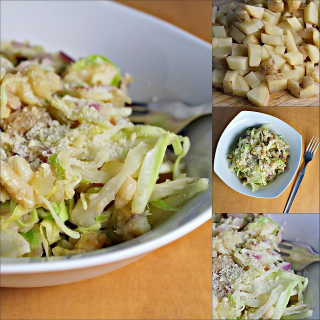 White Beans and Cabbage | Recipes | Pinterest