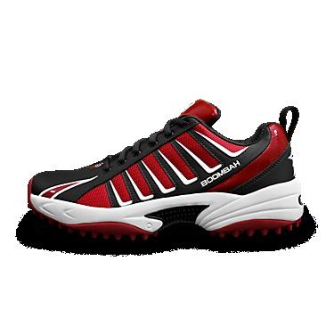 Boombah Resistance Turf Shoe