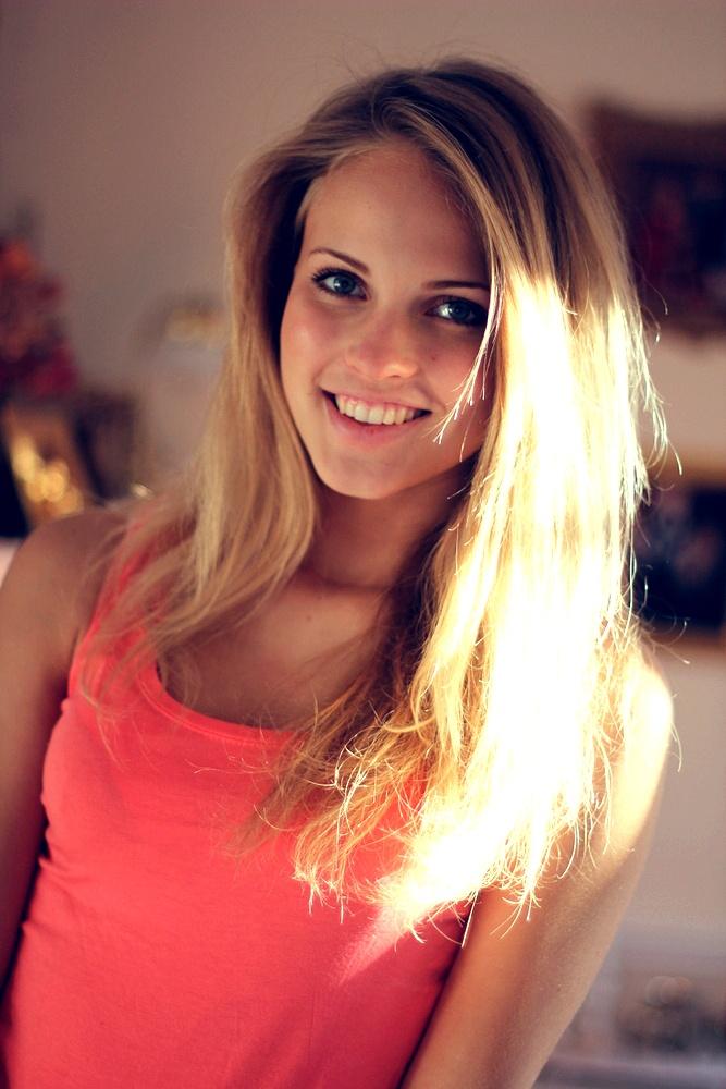 voe naken sexy norwegian girls