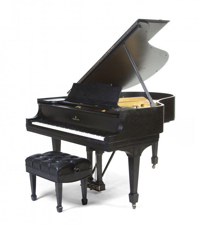 white-baby-grand-piano-steinway