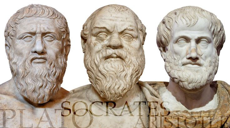 plato and aristotle nature nurture Aristotle''s psychology was intertwined with his philosophy of the mind, reasoning   mind, as one of the first salvos in the debate between nature and nurture that   aristotle, unlike plato, was a believer in nurture, stating that the human mind.
