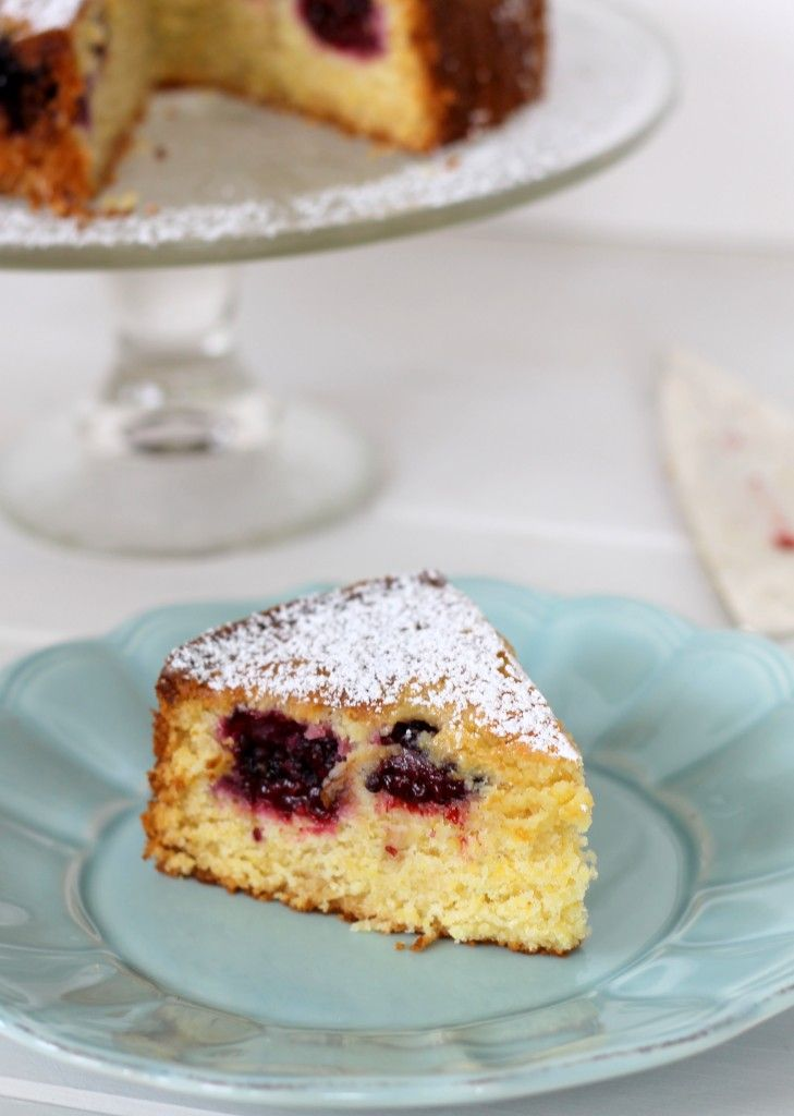 cake 12 15 recipe plum berry cornmeal sheet plum cornmeal cake plum ...