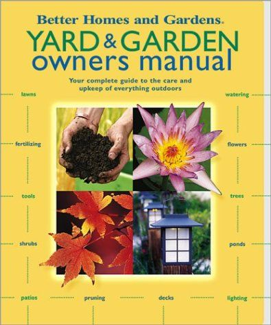 Pin by librarypeople on gardening pinterest Better homes and gardens planting guide
