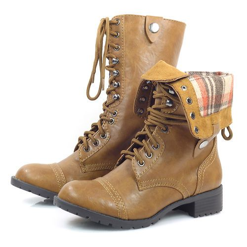 Excellent &quotCombat Boots And Dog Tags&quot Featuring Brown And Tan &quotCamo&quot Lettering, Brown Combat Boots And Shinny  N Dog Tags Jr Jersey TShir $2600 Army Mom Combat Boots N Dog Tags Womens TShirt $2300 Army Mom Combat
