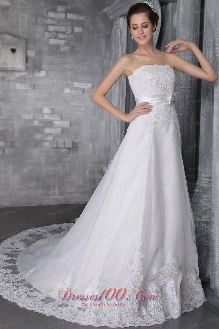 Ready to ship wedding dress in luj n de cuyo mendoza for Wedding dresses cheap online usa