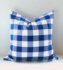 Living Room Pillows on Living Room Throw Pillows   Dorm Love