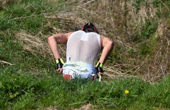 Cycle*2018 ツール・ド・フランスpart1第1ステージ YouTube動画>6本 ->画像>51枚