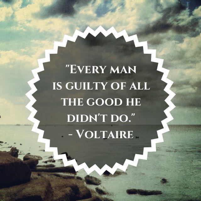 Voltaire Quotes On Religious Freedom Quotesgram