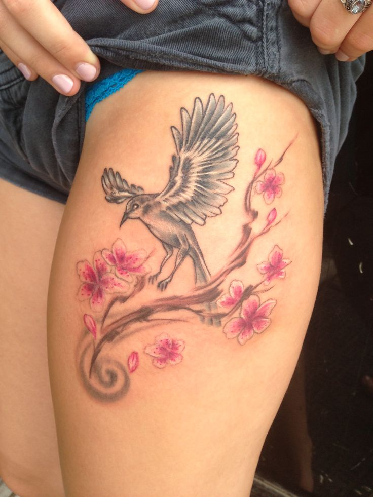 My new tattoo a little swollen lol tattoos pinterest for What to use on new tattoos