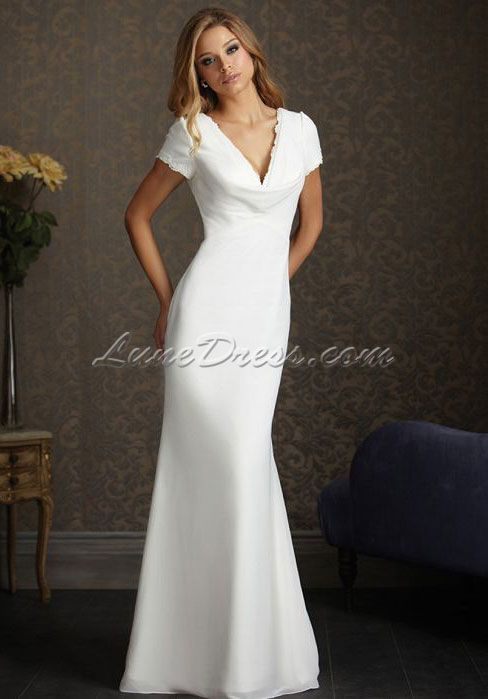 buy pippa wedding dress