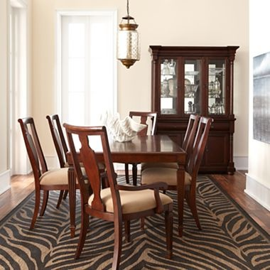 dining set furniture pinterest