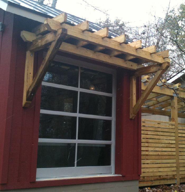 Pin by glass garage doors on glass garage doors bp 450 pinterest
