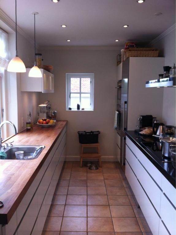Best Modern Danish Kitchen Kitchen Ideas Pinterest 400 x 300