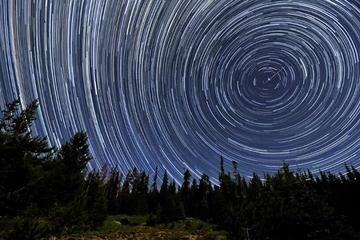 August 10-13 PM!!   Perseid Meteor Shower