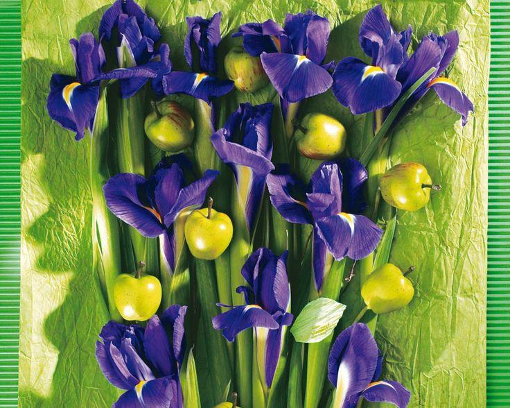 flowers delivery encinitas ca