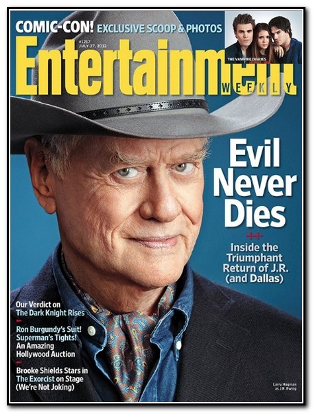 entertainment-weekly-july-27-2012-the-triumphant-return-of-j-r-and-dallas