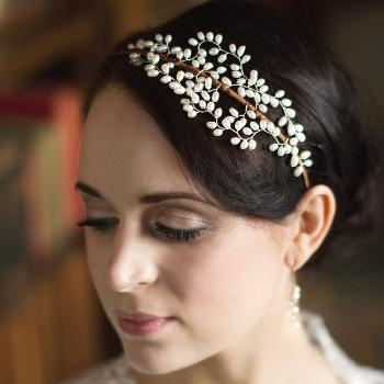 Sallys Hair Accessories 36