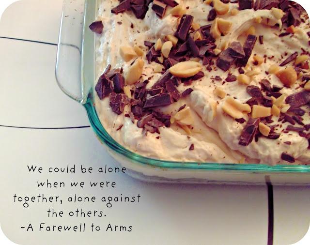Chocolate Peanut Butter Fun Cake | recipes | Pinterest