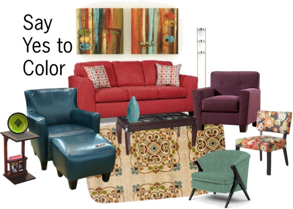 Pin By Weekends Only Furniture Outlet On Interior Design Ideas Pint