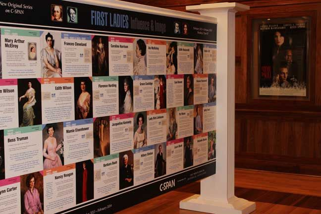 Pin by mississippi state libraries on library exhibits pinterest