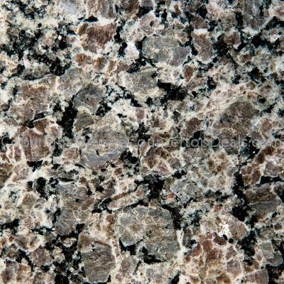Granite New Caledonia Huntington Kitchen Bathroom