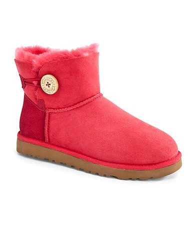 ugg boots dillards sale