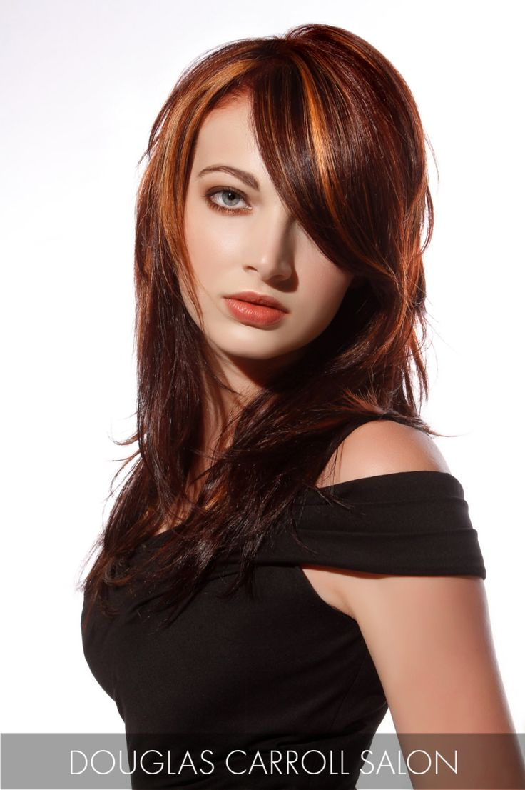 15 of the Hottest Haircuts Right Now 15 of the Hottest Haircuts Right Now new pictures