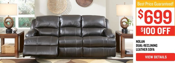 Living Room Furniture Value City Furniture Stores Factory Direct Savings On Furniture With