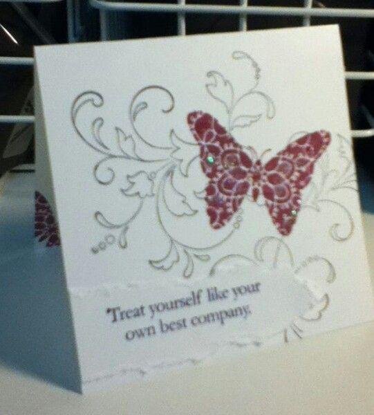 Creative Elements | Card Making ideas | Pinterest