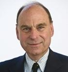 John Leverett