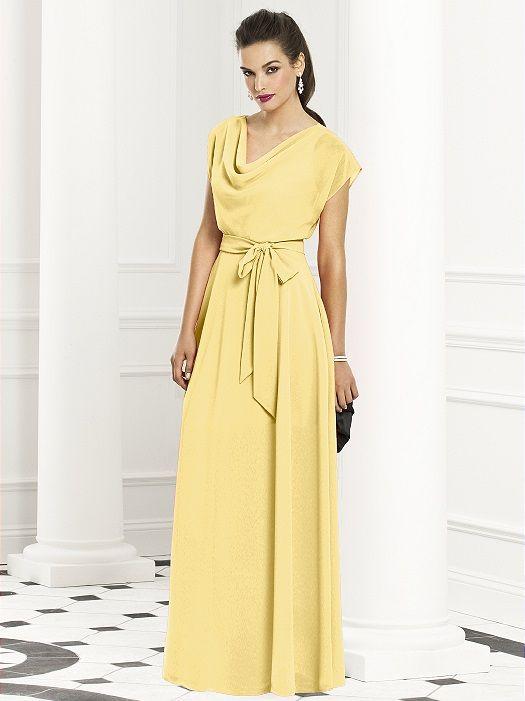 Mother of the bride wedding ideas pinterest for Pinterest wedding dresses for mother of the bride