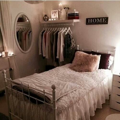 spare bedroom storage french interior ideas for pat pinterest