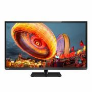 online electronics shopping at lowest prices