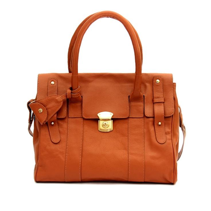 Bag Hermes | HandBags