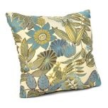 Kirkland's: Pillows & Throws