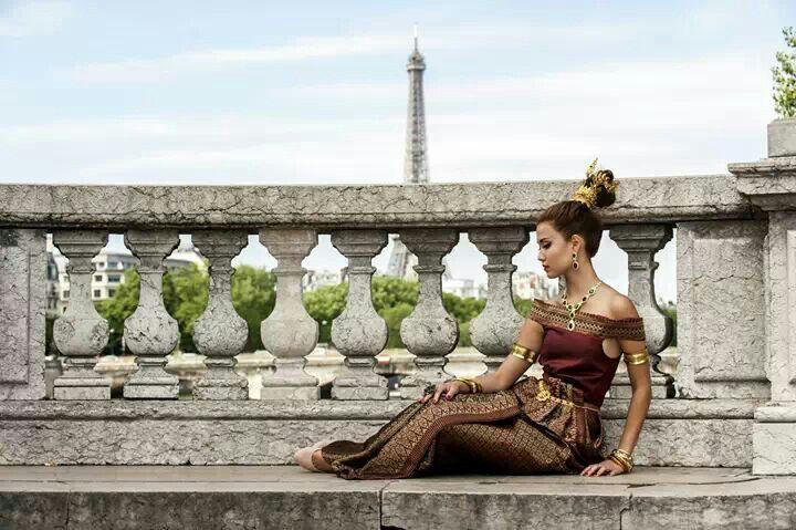 Laos Sinh