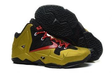 http://www.sportsyyy.ru/ Nike Lebron 11 #cheap #lebron #11