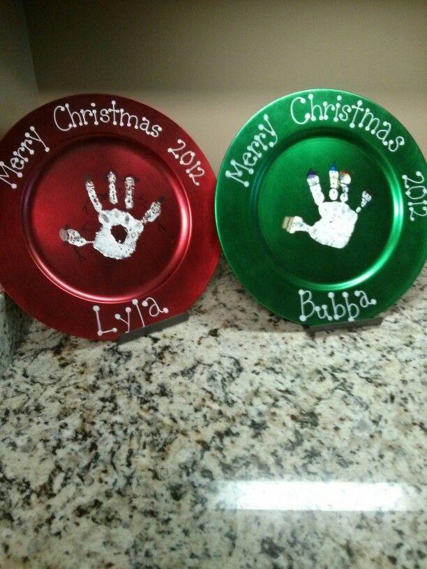 Cute Christmas Craft Gift Ideas Pinterest