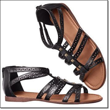Pin by avon erep denise arnold on avon shoes boots sandals etc p
