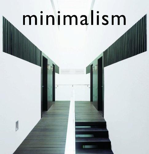 Minimalist Architecture : Minimalism  Architecture Ideas  Pinterest