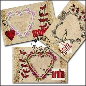 valentine's day date nz