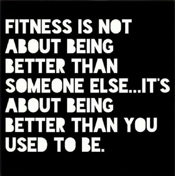 Image Result For Motivational Quotes For Gym Goers