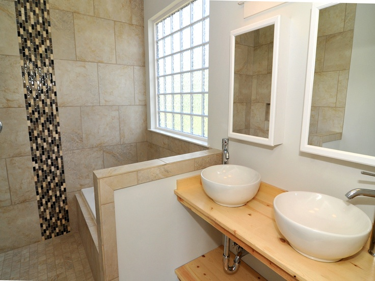 Bathroom Remodeling Wilmington Nc Enchanting Decorating Design