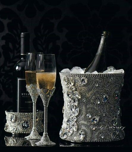 Lady Loves Luxury,Keep The Class ♕LadyLuxury♕