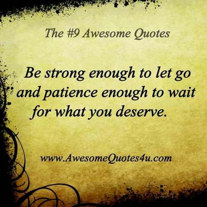 Amazing Quotes: Awesome Quotes 4 U. QuotesGram