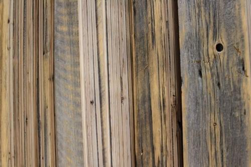... Barn Siding, Reclaimed Antique Barn Wood, Grey/ Gray Siding, Salvaged